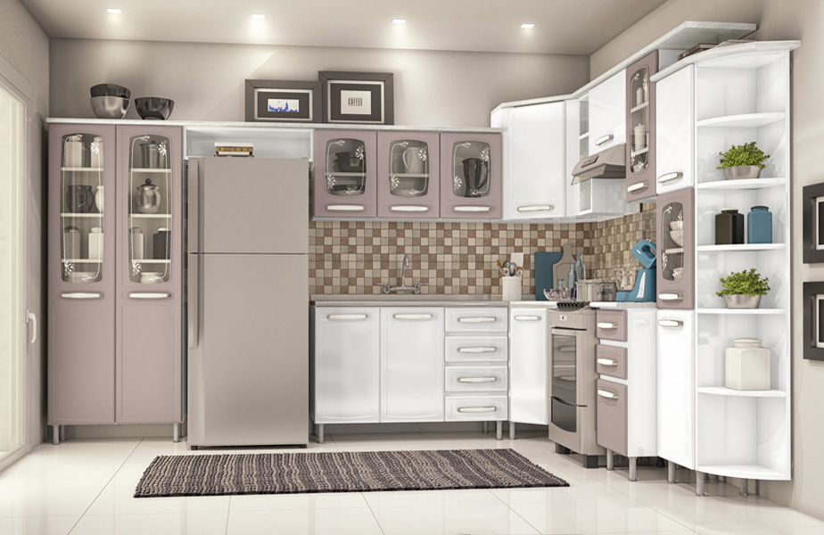 Kitchen Pantry Cabinets For Sale